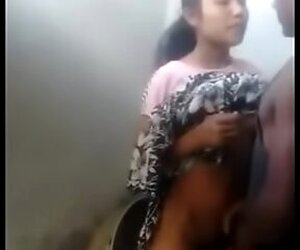 Dirty Desi