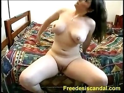 Beautiful Girlfriend Fuck