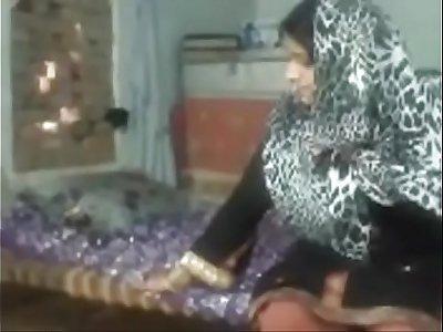 Pakistan video sex Pakistani Porn