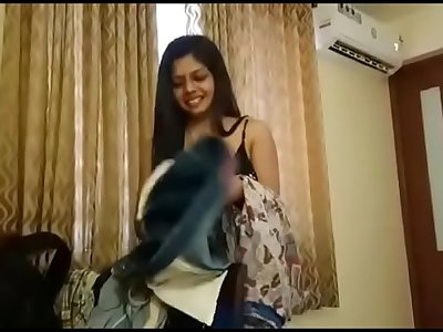 sexy indian kerala girl having sex fun with her boyfriend 12