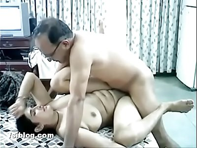 indian bangla sex aunty fuck niloy video
